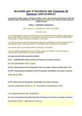 Genova Accordo 2011.doc