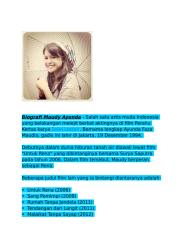 Biografi Maudy Ayunda.docx
