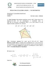 P  FINAL DE A L 1 2014 -1-FÉRIAS.pdf