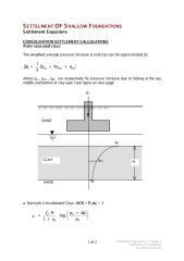 cons_setlm_eqs.pdf
