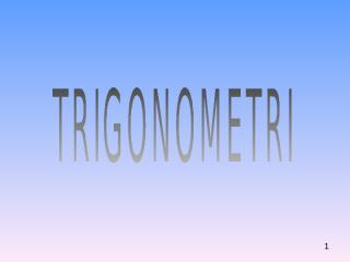 trigonometri-2.ppt