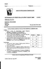 English K2.pdf
