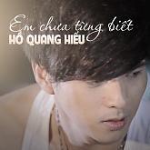 Khong Con Nuoc Mat - Ho Quang Hieu.mp3