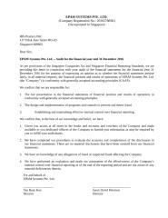 14200 Internal control letter.doc