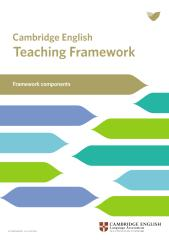 Categories-and-components-cambridge-english-teaching-framework.pdf