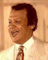 طاير يا هوى _ محمد رشدى.MP3