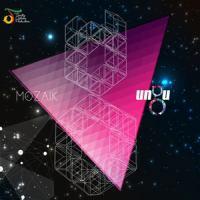 05. Cududu (All I Wanna Do) [Feat. Lala Karmela].mp3