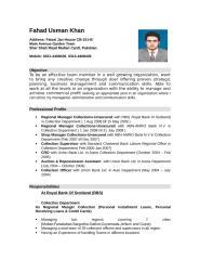 Fahad Usman Khan_updated.doc
