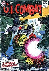 GI_Combat_60-Complete.cbr