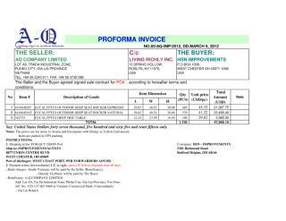 PI of PO#....pdf