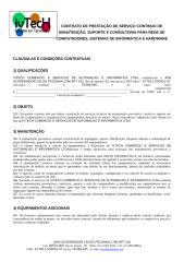 Contrato Ivtech.doc