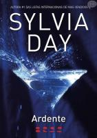 Ardente - Sylvia Day.pdf