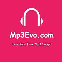 Hamtaro Opening Song - Indonesia Ver..mp3