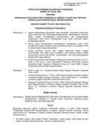 PP 38 2008 PENGELOLAAN BARANG MILIK NEGARADAERAH - PERUBAHAN PP 6 2006.pdf