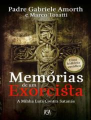 Memórias de Um Exorcista - Padre Gabriele Amorth.pdf