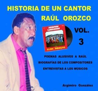 3. Libro Historia de un Cantor.  3ra. Parte.pdf