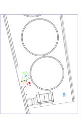 Layout inno wangsa 2017-07-5-Model.pdf