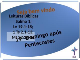 2011 pent 19 dom apos (VS).pptx