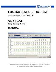 is-sealash.pdf