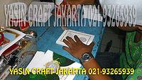 http://dc441.4shared.com/img/qHvjoNR3/s7/141d92dbb78/yasin-21.jpg?async&rand=0.2747838427051953