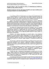 Decreto 52_2015, de 21 de mayo CURRÍCULO DEL BACHILLERATO.pdf