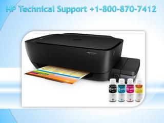 HP Technical Support for HP +1 800 870 7412 Products Hewlett-Packard USA CANADA CALIFORNIA.pdf