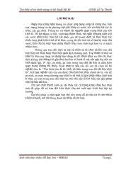 4_enumeration.pdf