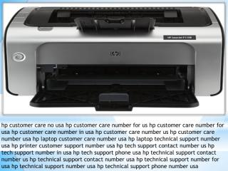 HP Products Near ME USA Canada +1-800-870-7412 HP Printer Technical Support.pdf