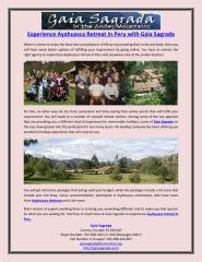 Experience Ayahuasca Retreat in Peru with Gaia Sagrada.pdf