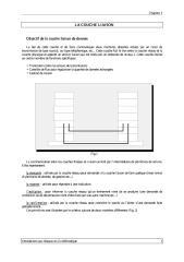 INTRODUCTION AUX RESEAU ET A LA TELEMATIQUE.PDF