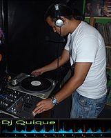 disco-mix 70's.mp3