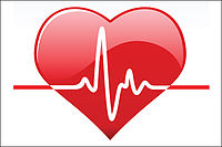 10-ways-to-prevent-from-heart-disease