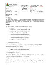 EDC_VCM SCD top LEVEL Rev00.doc