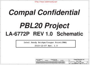 compal-la-6772p.pdf