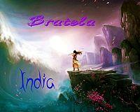 Bratela - India.mp3