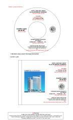 FORMAT CD KERJA PRAKTEK 1.pdf