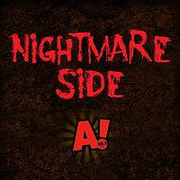 nightmareside_03-03-2016.mp3