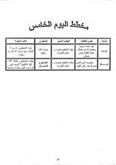 ك تحليل.pdf