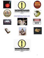 GOLD REFINING FORUM HANBOOK VOL 1(1).pdf