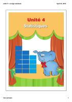 unité 4 + corrigé_opt.pdf