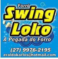 20 Baladeira_Forró Swing Loko.mp3