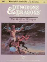 tsr09189 - IM2 The Wrath of Olympus.pdf