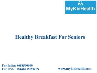 Healthy Breakfast For Seniors.pdf