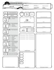 D&D 5th -Personagem Anão.pdf