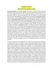 SEGUNDO PARCIAL Psicología de la educación y Psicometria.docx