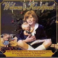 Wilma - Hoe Leit Dit Kindekel