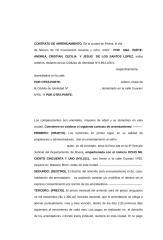 Arrendamiento RIVERA.doc