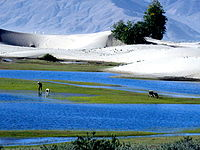 wallpaper-Tibet-Yarlung Valley (4).JPG - Download this image