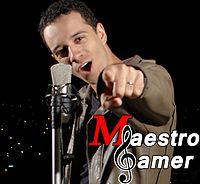 Banda Maestro Gamer - Mortal Kombat Theme.mp3
