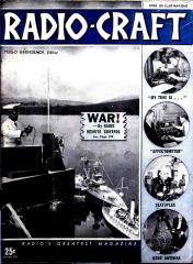 Radio-Craft-1940-12.pdf